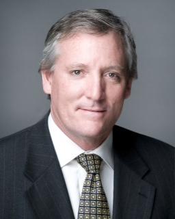 Robert S. Goggin